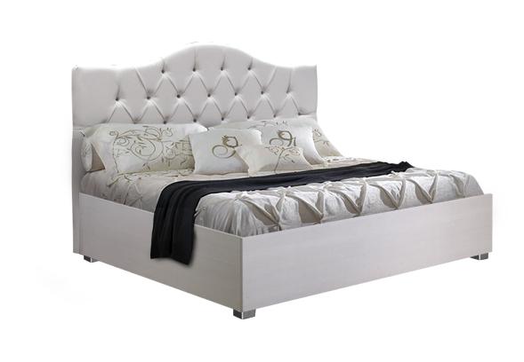 Кровать Европа-9 мягкая
