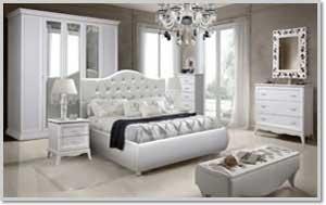 Купить Спальня Амели Выбеленый Дуб в Минске