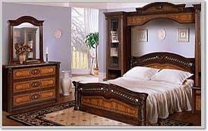 Купить Спальня Карина-2 в Минске