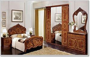Купить Спальня Карина 5 в Минске