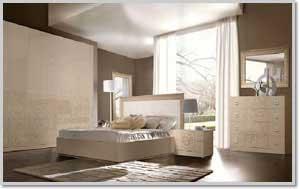Купить Спальня Роза Canape в Минске