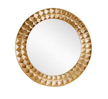 Зеркало овальное Vania