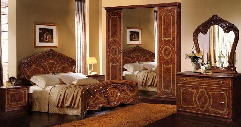 Белорусская мебель в саранске каталог