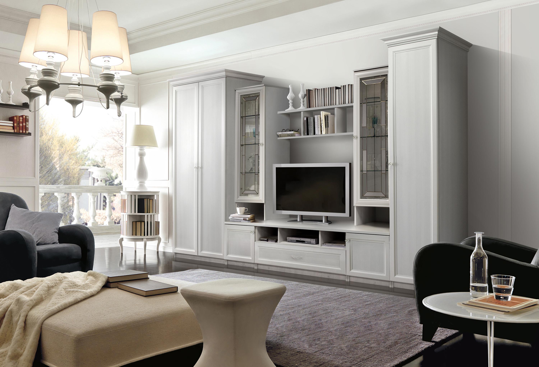 мебель для гостиной спальни от мк ярцево мебель для гостиной