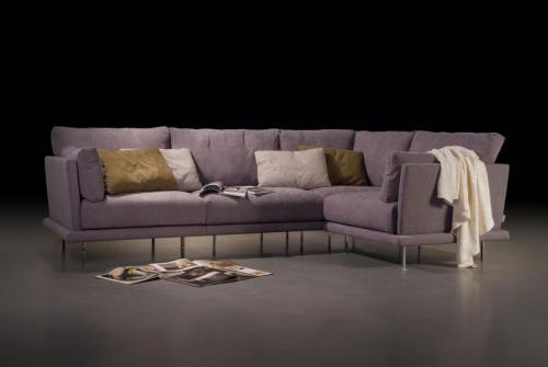 bl divan alfinosa interior11