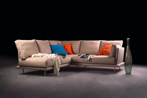 bl divan alfinosa interior2