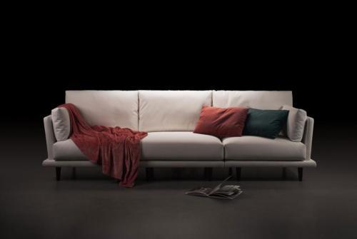 bl divan alfinosa interior28