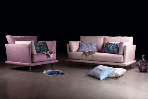 bl divan alfinosa interior3