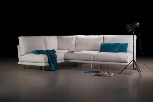 bl divan alfinosa interior8