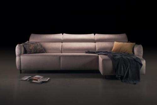 bl divan bon-bon interior1