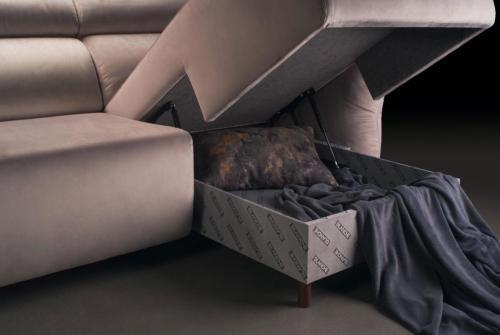 bl divan bon-bon interior2