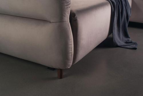 bl divan bon-bon interior3