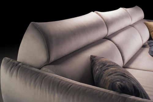 bl divan bon-bon interior4