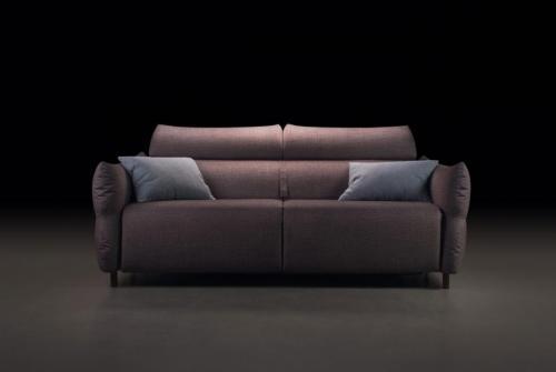 bl divan bon-bon interior5