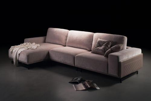 bl divan bottera interior3