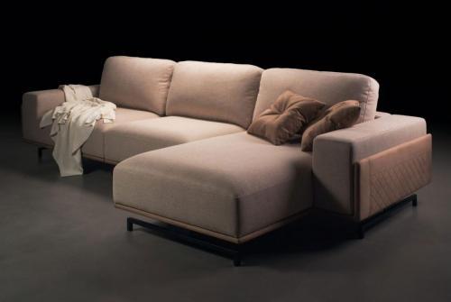 bl divan bottera interior6