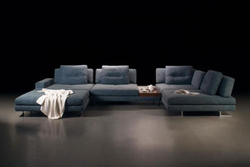 bl divan ermes interior29