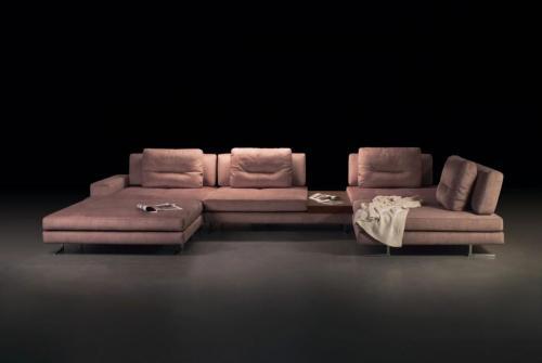 bl divan ermes interior33