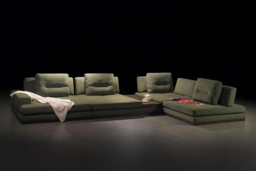 bl divan ermes interior37