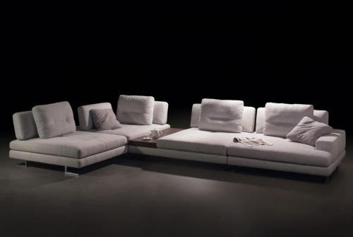 bl divan ermes interior43