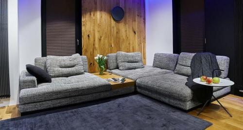 bl divan ermes interior5
