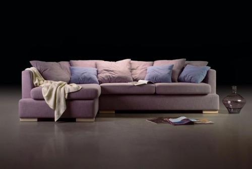 bl divan ipsoni interior3