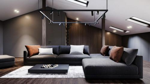bl divan katarina interior23