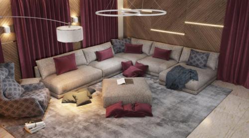 bl divan katarina interior26