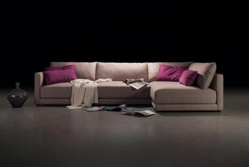 bl divan katarina interior4