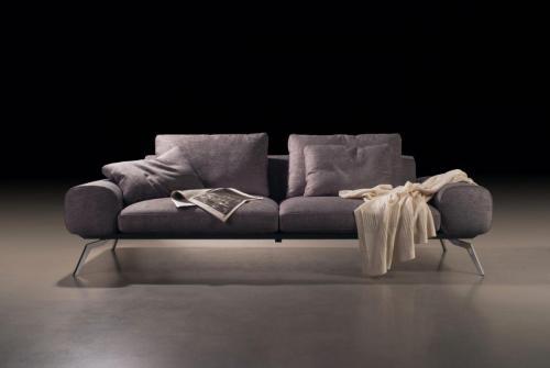 bl divan linda interior11