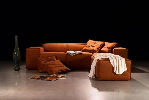 bl divan melia interior1