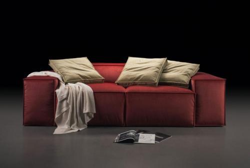 bl divan melia interior15