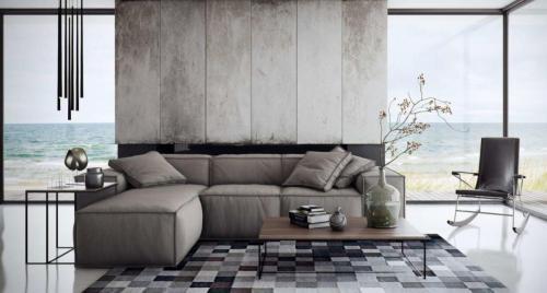 bl divan melia interior23