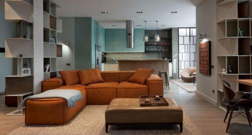 bl divan melia interior32