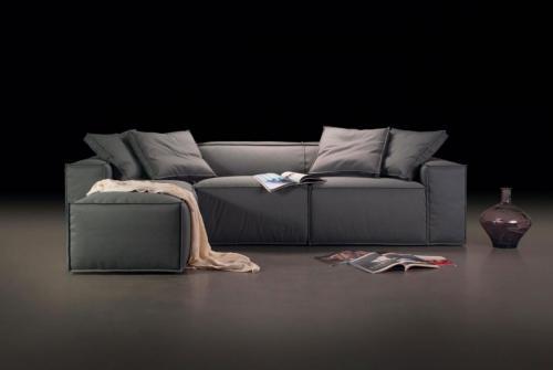 bl divan melia interior4
