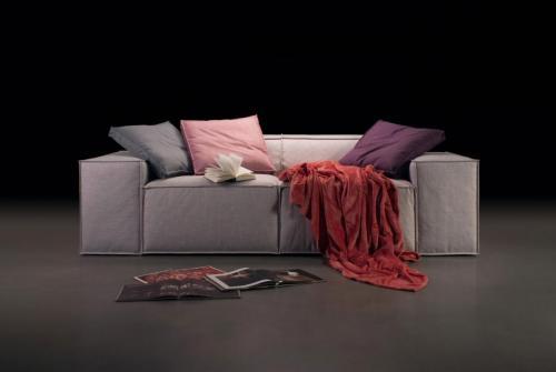 bl divan melia interior6