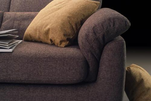 bl divan nubi interior11