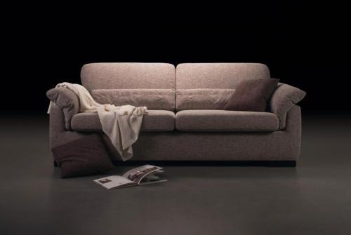 bl divan nubi interior4