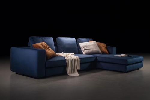 bl divan soho interior14