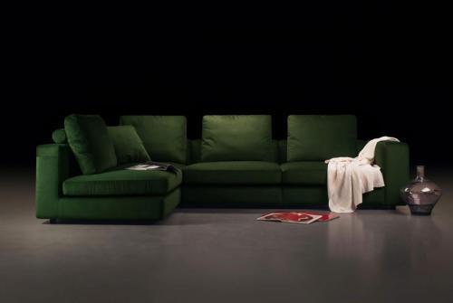 bl divan soho interior15