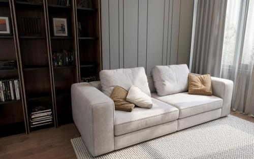 bl divan soho interior17