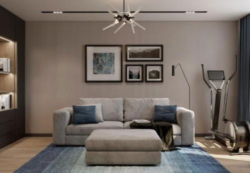 bl divan soho interior18