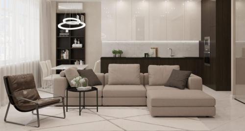 bl divan soho interior27