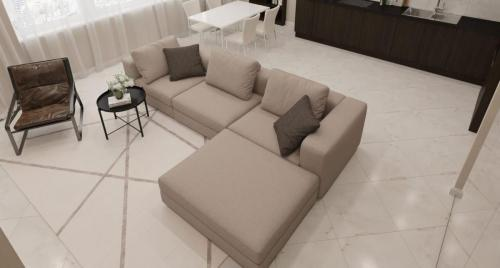 bl divan soho interior29