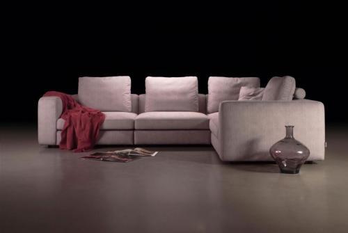 bl divan soho interior3