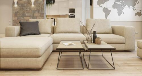 bl divan soho interior30