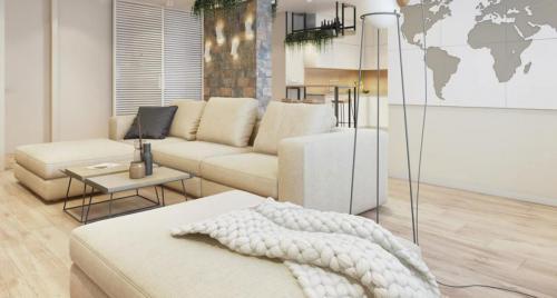 bl divan soho interior31