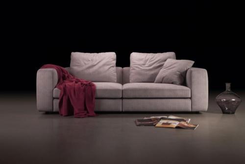 bl divan soho interior4