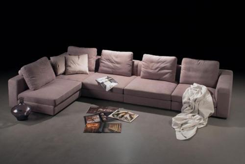 bl divan soho interior6