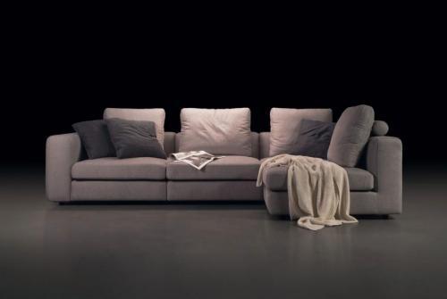 bl divan soho interior9